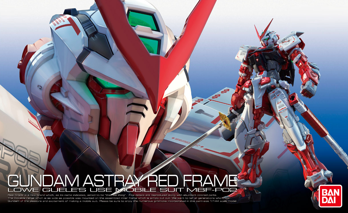 14 Shining Gundam Real Grade Image Download 19