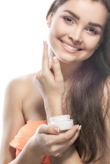 Cuidados e tratamentos de pele