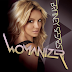 Womanizer By Britney Spears Turns 9 Years Old