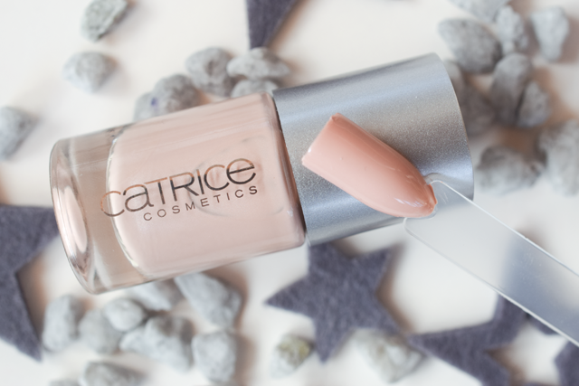 catrice Rough Luxury Natural Nude