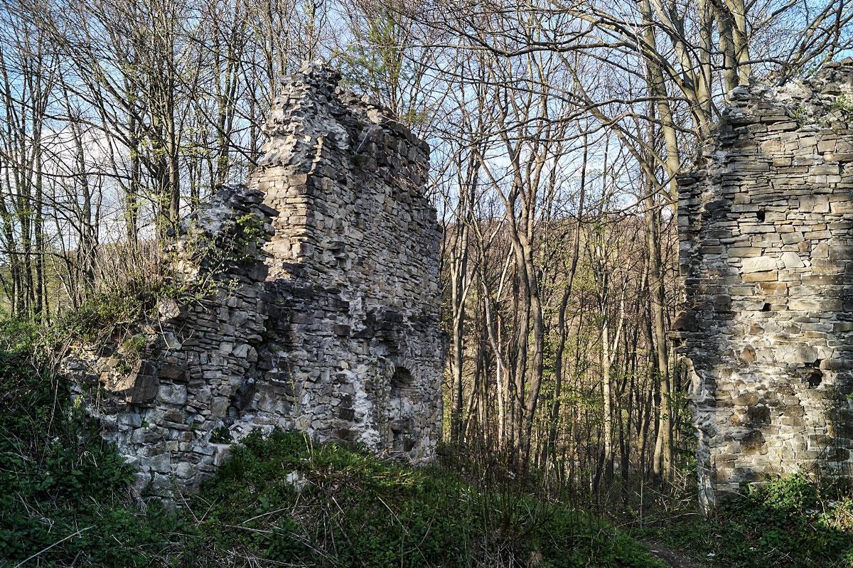 Ruiny_Zamku_Sobien