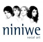NINIWE vocal-art el 13.Abril en Calpe y 14/15.Abril en Torrevieja, Mario Schumacher Blog