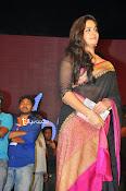 Anushka At Rudramadevi Audio Launch-thumbnail-7