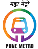 Pune Metro jobs at Published @ http//www.govtjobsdhaba.com