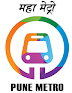 Rites recruitment for Pune Metro 2017
