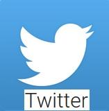 Tab Connetti Twitter