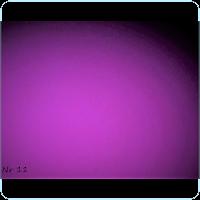 http://www.threewishes.pl/foamiran-iranski/750-foamiran-iranski-fiolet-11-duzy-arkusz-60x70-cm.html