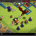 FHx Clash Of Clans - Server COC Buatan Anak Indonesia