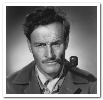 directores famosos : WILLIAM A. WELLMAN