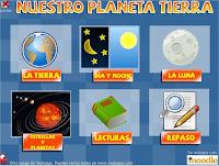 http://www.vedoque.com/juegos/juego.php?j=la-tierra&l=es