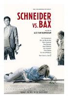 Schneider vs. Bax (2015) online y gratis