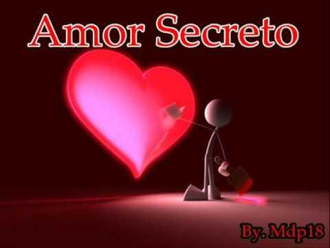 Mensajes Para Declarar A Un Amor Secreto Frases De Amor Y Mas