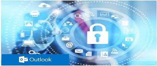 Protege tu cuenta de Outlook.com