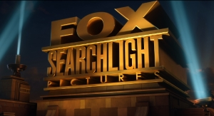 Fox Searchlight's 2016 Top Screenplay Award Contenders