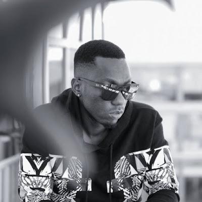 AUDIO   Rich Mavoko Ft. Dogo Janja - Madharau   Download Mp3 [New Song]