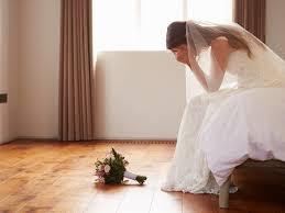 Jangan Sampai Salah dalam Niat Menikah Ya! The Zhemwel