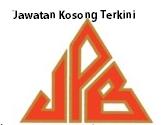 Jawatan Kosong Jurutera Perunding Bersama tarikh tutup 14 Disember 2016