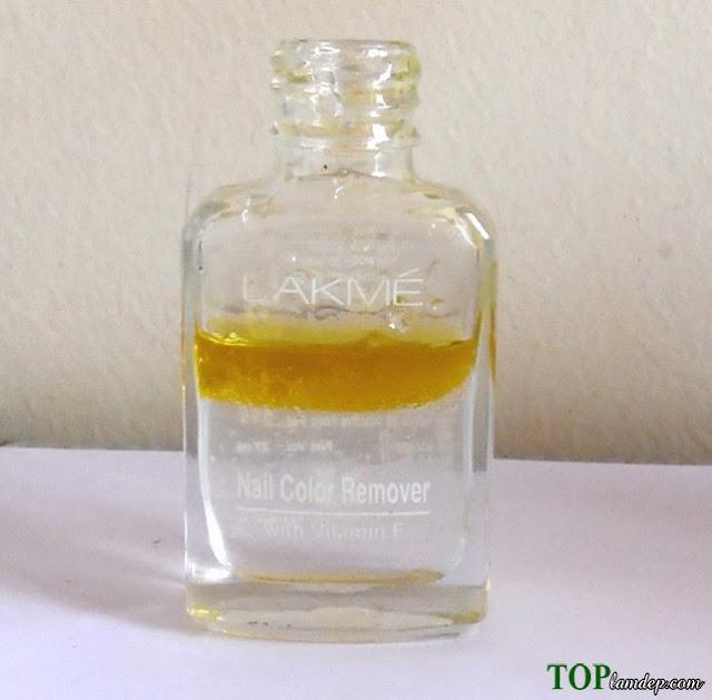 DIY: Cách làm dầu tẩy trang thiên nhiên siêu dễ dàng