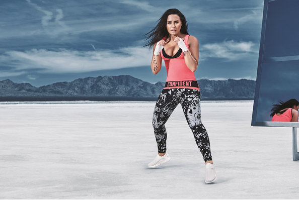 Demi-Lovato-BodyGoals-Fabletics-Collection-Campaign-Photos-7