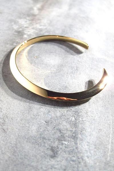 bracelet Sienna Louise Hendricks