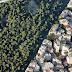 Συμπληρωματικές προτάσεις του Περιφερειάρχη Ηπείρου κ. Αλέξανδρου Καχριμάνη για τους δασικούς χάρτες