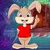 Games4King - Hamster Escape