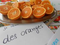 Αποτέλεσμα εικόνας για λιαγαλλικα fruits