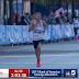 Resultados Top 10: Maratón de Chicago 2017 - Hombres