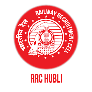 https://www.newgovtjobs.in.net/2019/01/rrc-hubli-recruitment-2019-for.html