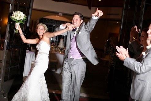 cancion bodas