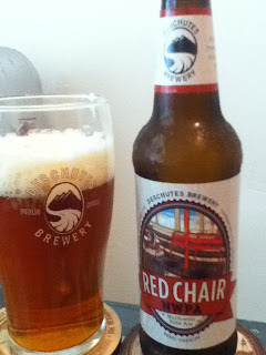 red chair nwpa abv reupholster leather to fabric the bitter nib deschutes wait there s more not up for a full on hop assault is smoother ride seven select european and domestic malts take surprisingly plush