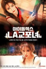 Idol Sex: LA Korean Women (2020)