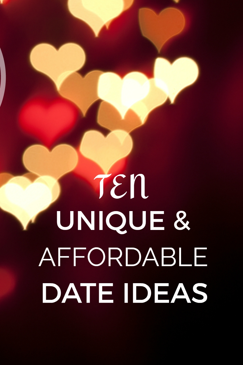 affordable dating