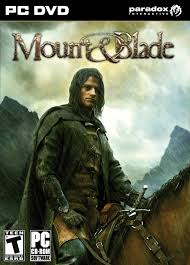 LINK DOWNLOAD GAME Mount And Blade FOR PC CLUBBIT
