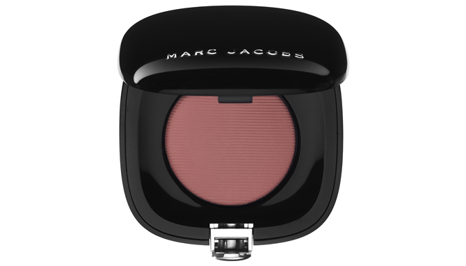 Blush Shameless Marc Jacobs