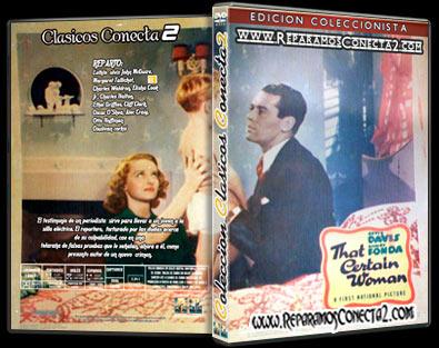 That Certain Woman [1937] Descargar cine clasico y Online V.O.S.E, Español Megaupload y Megavideo 1 Link