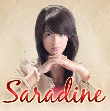Koleksi Full Album Lagu Saradine mp3 Terbaru dan Terlengkap