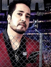 Gidha - Mika Singh Song Mp3 Download Full Lyrics HD Video