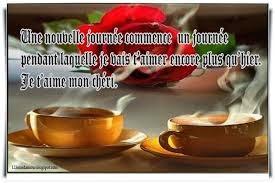 Poème Amour Poésie Et Citations 2019 Sms Damour Le Matin