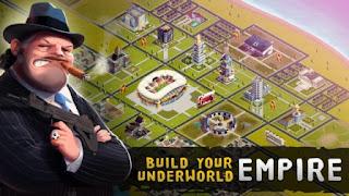 Game Manager Sepak Bola Terbaik Android dan IOS - Underworld soccer manager