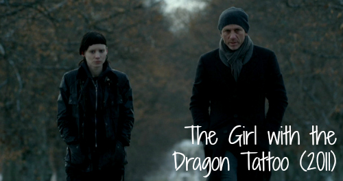 girl-with-dragon-tattoo-movie-adapted-foreign-language