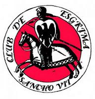 Amigos de Esgrima en Tenerife