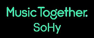 Music Together SoHy Hyattsville