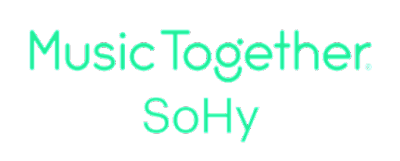 Music Together SoHy Hyattsville