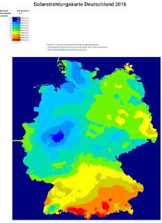 Solarstrahlungskarte Deutschland 2016 umweltfonds hochrentabel private placements pv spreewald solar investment kauf vergleich angebot rabatt preis kwp dach freiflaeche projektierer kaufen eeg