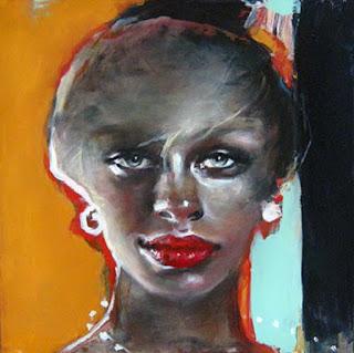 retratos-rostros-inquietos-rasgos