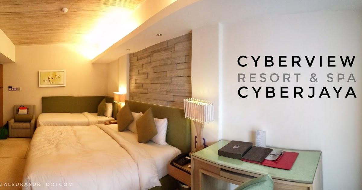 cyberjaya divorced singles Divorced dating for divorced singles meet divorced singles online now  registration is 100% free.