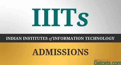 IIIT Allahabad mba admission 2022-2023, apply online at mba.iiita.ac.in