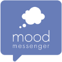 Download Free Mood Messenger : for SMS & MMS APK Latest Version for Android