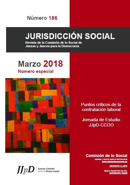 http://www.juecesdemocracia.es/wp-content/uploads/2018/03/REVISTA-MONOGRAFICA-JORNADAS-JJPD-CCOO-MARZO-2018.pdf